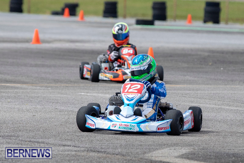 Bermuda-Karting-Club-Race-September-23-2018-7932