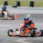 Bermuda Karting Club Race, September 23 2018-7937