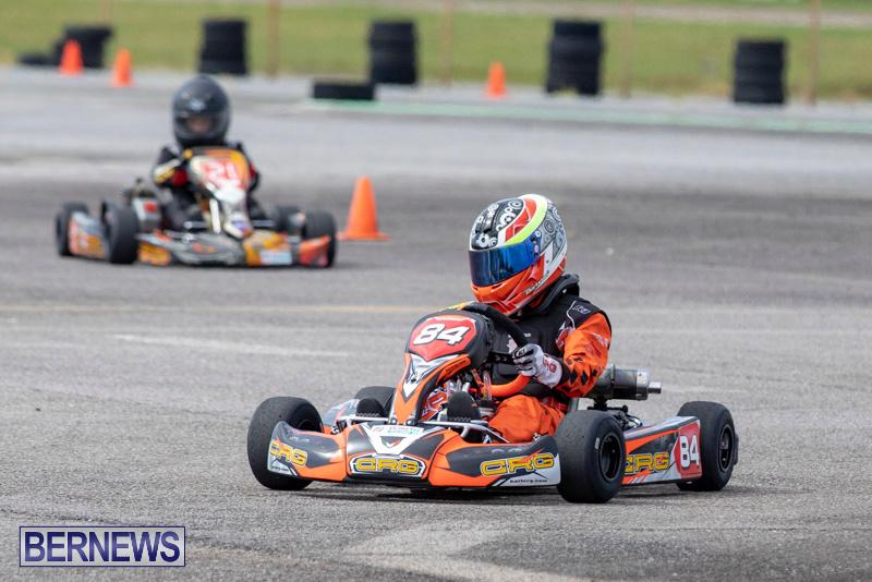 Bermuda-Karting-Club-Race-September-23-2018-7937
