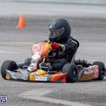 Bermuda Karting Club Race, September 23 2018-7942