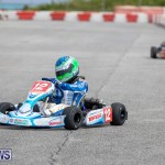 Bermuda Karting Club Race, September 23 2018-7955