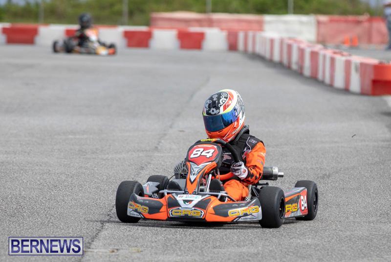 Bermuda-Karting-Club-Race-September-23-2018-7956