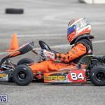 Bermuda Karting Club Race, September 23 2018-7960