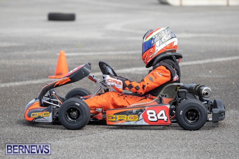 Bermuda-Karting-Club-Race-September-23-2018-7960