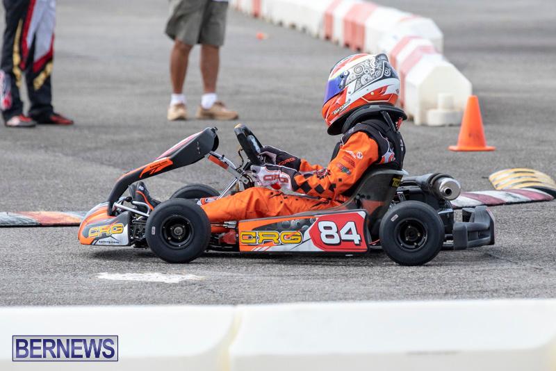 Bermuda-Karting-Club-Race-September-23-2018-7981