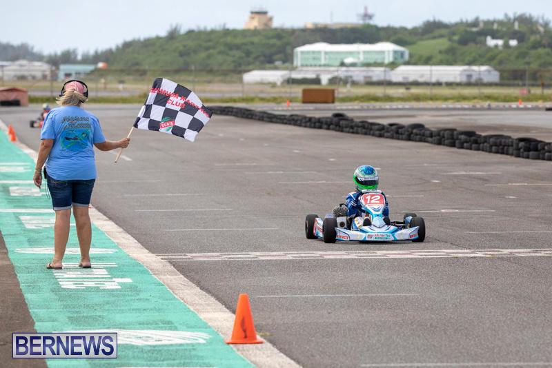 Bermuda-Karting-Club-Race-September-23-2018-8070