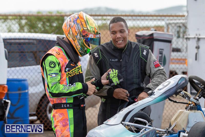 Bermuda-Karting-Club-Race-September-23-2018-8082