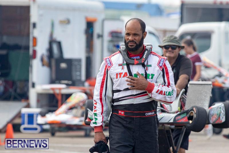 Bermuda-Karting-Club-Race-September-23-2018-8091
