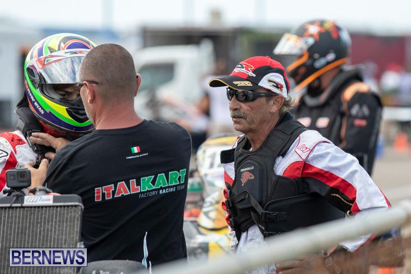 Bermuda-Karting-Club-Race-September-23-2018-8100
