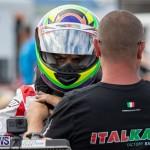Bermuda Karting Club Race, September 23 2018-8102
