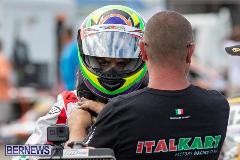 Bermuda-Karting-Club-Race-September-23-2018-8102