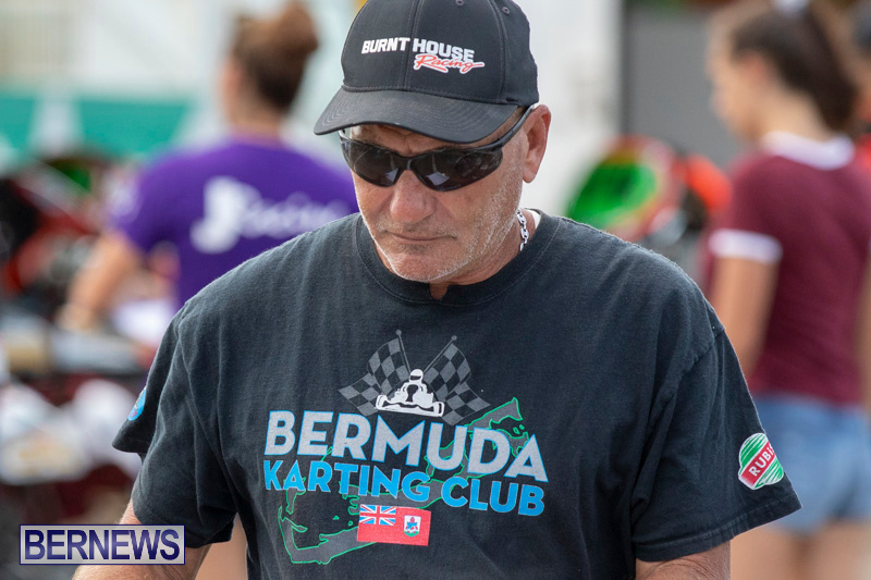 Bermuda-Karting-Club-Race-September-23-2018-8103