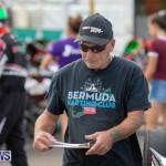 Bermuda Karting Club Race, September 23 2018-8104
