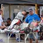 Bermuda Karting Club Race, September 23 2018-8115