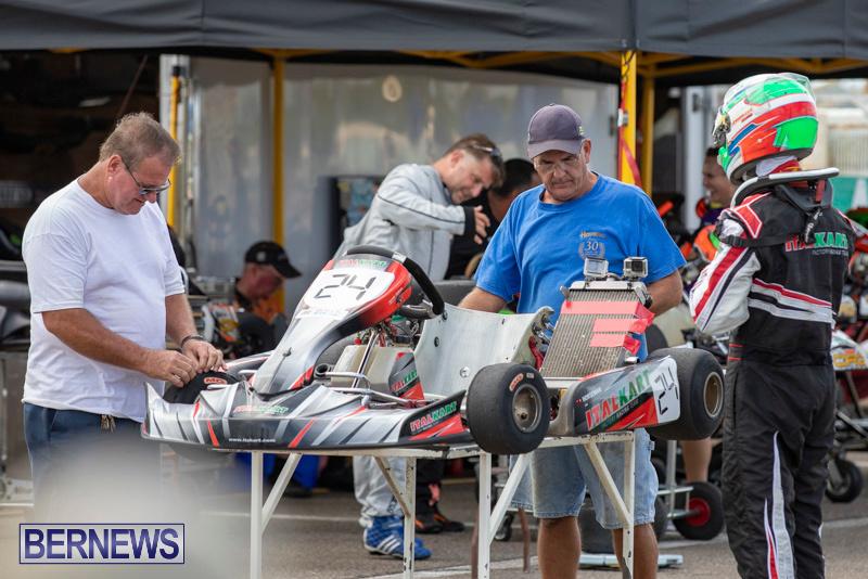 Bermuda-Karting-Club-Race-September-23-2018-8115
