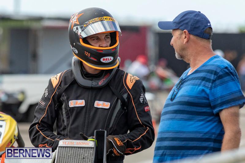 Bermuda-Karting-Club-Race-September-23-2018-8117
