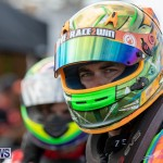 Bermuda Karting Club Race, September 23 2018-8119