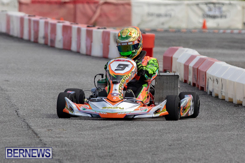 Bermuda-Karting-Club-Race-September-23-2018-8130