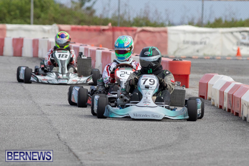 Bermuda-Karting-Club-Race-September-23-2018-8144