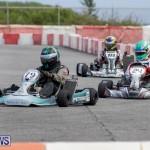 Bermuda Karting Club Race, September 23 2018-8146