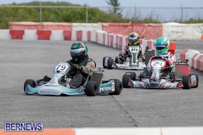 Bermuda-Karting-Club-Race-September-23-2018-8146