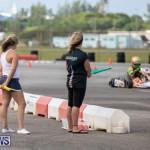 Bermuda Karting Club Race, September 23 2018-8158