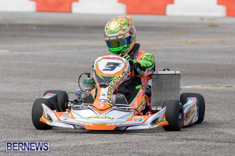 Bermuda-Karting-Club-Race-September-23-2018-8162