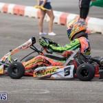 Bermuda Karting Club Race, September 23 2018-8167