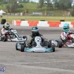Bermuda Karting Club Race, September 23 2018-8178