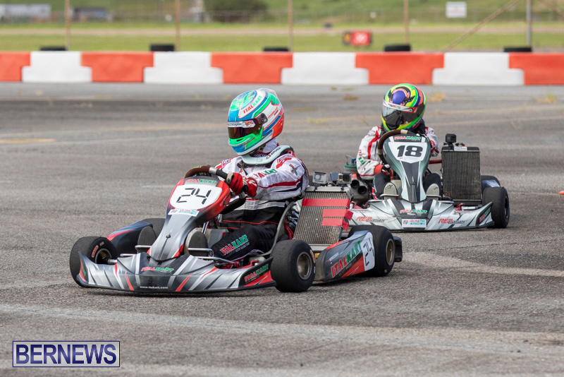Bermuda-Karting-Club-Race-September-23-2018-8183