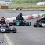 Bermuda Karting Club Race, September 23 2018-8195