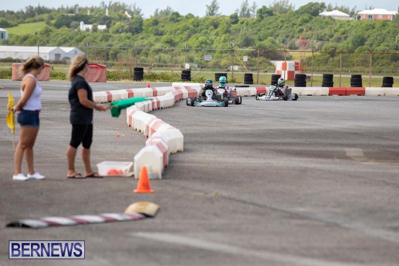 Bermuda-Karting-Club-Race-September-23-2018-8227