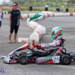 Bermuda Karting Club Race, September 23 2018-8242