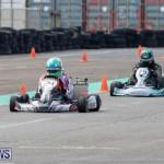 Bermuda Karting Club Race, September 23 2018-8287