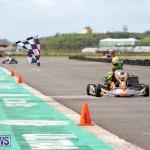 Bermuda Karting Club Race, September 23 2018-8301