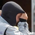 Bermuda Karting Club Race, September 23 2018-8320