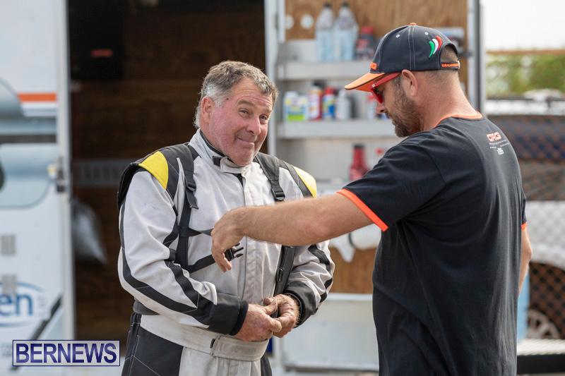 Bermuda-Karting-Club-Race-September-23-2018-8325