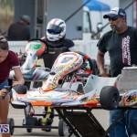 Bermuda Karting Club Race, September 23 2018-8332
