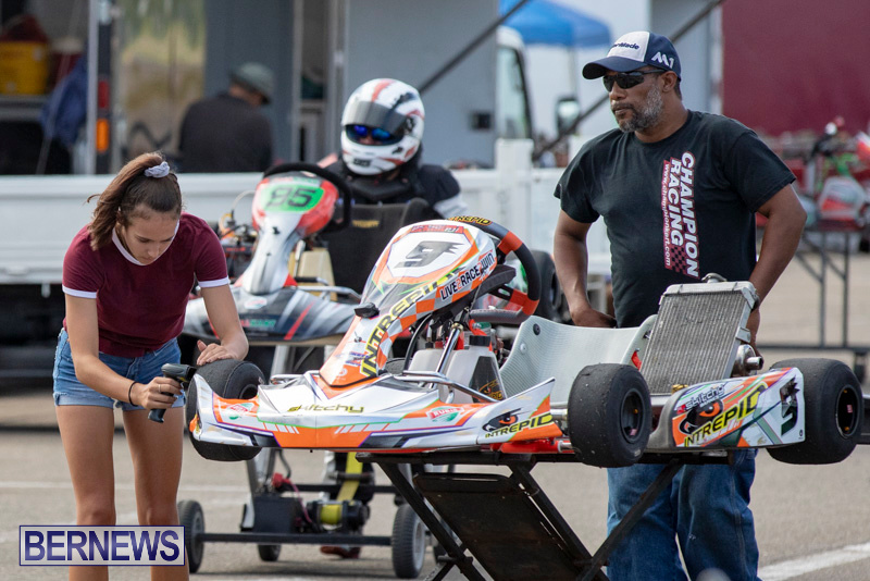 Bermuda-Karting-Club-Race-September-23-2018-8332