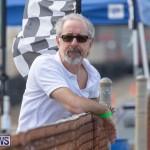 Bermuda Karting Club Race, September 23 2018-8345