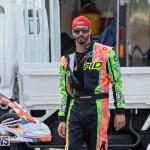 Bermuda Karting Club Race, September 23 2018-8356