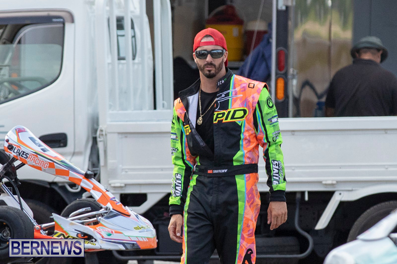 Bermuda-Karting-Club-Race-September-23-2018-8356