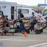 Bermuda Karting Club Race, September 23 2018-8357