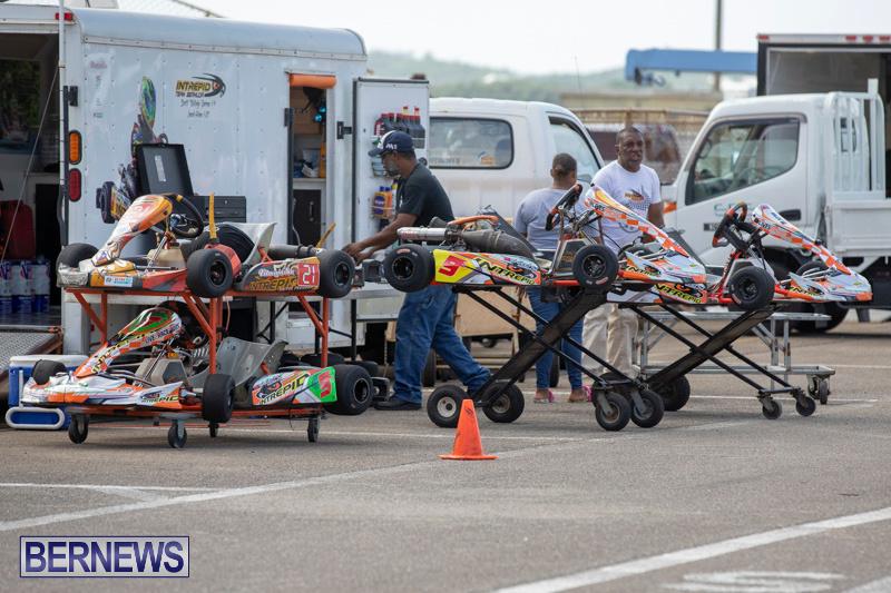 Bermuda-Karting-Club-Race-September-23-2018-8357