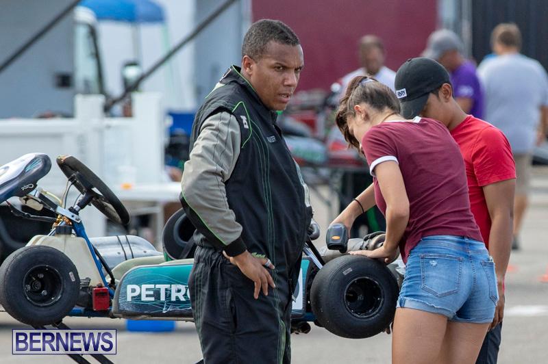 Bermuda-Karting-Club-Race-September-23-2018-8359