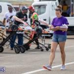 Bermuda Karting Club Race, September 23 2018-8364