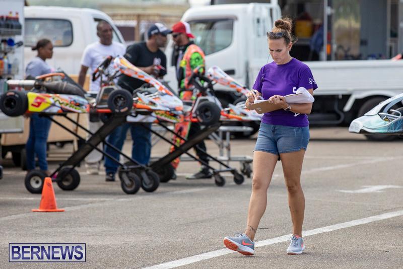 Bermuda-Karting-Club-Race-September-23-2018-8364