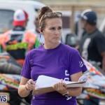 Bermuda Karting Club Race, September 23 2018-8368