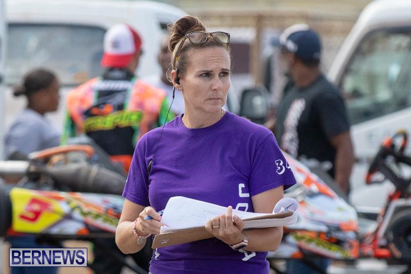 Bermuda-Karting-Club-Race-September-23-2018-8368