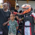 Bermuda Karting Club Race, September 23 2018-8380